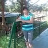 галина, 47, г.Набережные Челны