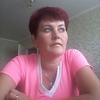 Anna, 45, г.Таллин