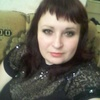 Елена, 31, г.Тирасполь