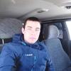 Anatoliy, 23, г.Ульяновск