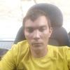 Рустам, 34, г.Волгоград