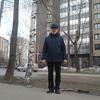 Евгений, 63, г.Сыктывкар