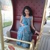 Аделина, 34, г.Душанбе