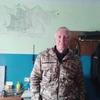 Александр, 46, г.Вилючинск