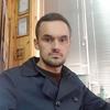 Фёдор, 31, г.Черкассы