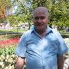 Гагик, 61, г.Москва
