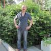 Игорь, 57, г.Озерск