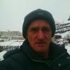 Коля, 56, г.Новая Каховка