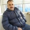 Иляьаз, 51, г.Баку