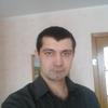 Евгений Николаенко, 30, г.Рогачев
