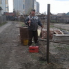 Dmitrij, 42, г.Новосибирск