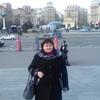Nika, 42, Кременчук
