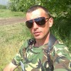Саня, 34, г.Ильичевск
