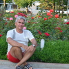 Владимир, 57, г.Кострома