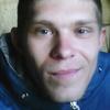 Михаил, 24, г.Гатчина