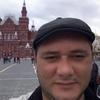 мотамота, 38, г.Дубровно