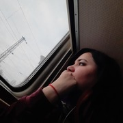 Юлия 32 Краснодар