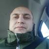 валера, 34, г.Штутгарт