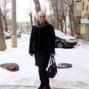 Лилия, 41, г.Капустин Яр