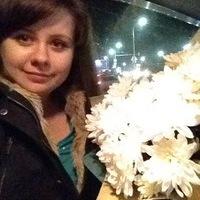 Яна, 30 лет, Овен, Хабаровск