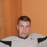 Игорь, 41 год, Стрелец, Томск