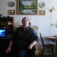 Nina Orlova, 79 лет, Близнецы, Санкт-Петербург