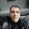 cihan bayrak, 49, г.Стамбул