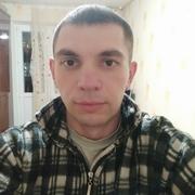 Михаил 35 лет (Рыбы) Константиновка