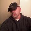 Benny Johnson, 47, Dothan