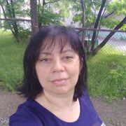 Наташа 30 Находка (Приморский край)