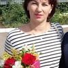 Гуля, 47, г.Альметьевск