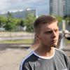 Гриша, 31, г.Белгород