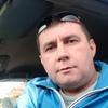 Евгений, 40, г.Севастополь
