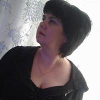Елена, 47 лет, Водолей, Екатеринбург