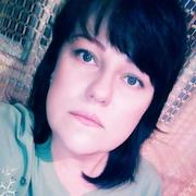Елена 41 год (Дева) Кингисепп