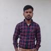 Randhir raja, 23, г.Бангалор