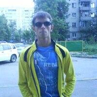anton, 32 года, Лев, Нижний Новгород