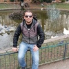 Руслан, 37, г.Clermont-Ferrand