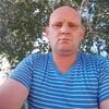 Алексей Бабанин, 35, г.Медвенка