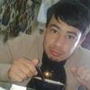shoxrux, 23, г.Москва