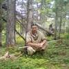 Павел, 36, г.Хабаровск