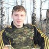 sokol, 24, г.Лебедянь