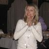 Elena, 35, Zhdanovka