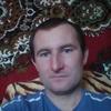 Aleksey Novikov, 34, Tarusa