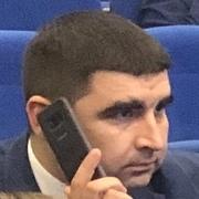 Артём 41 Ростов-на-Дону