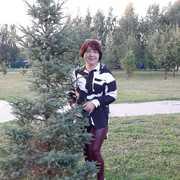 Alsu 45 лет (Рыбы) Нижнекамск