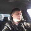 Серега, 41, г.Малаховка
