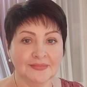 Галина 54 года (Стрелец) Курск