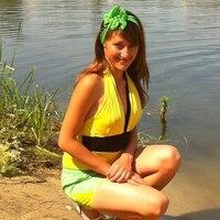 Оля Olenka, 27 лет, Овен, Харьков