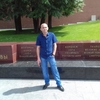 юра, 37, г.Щигры
